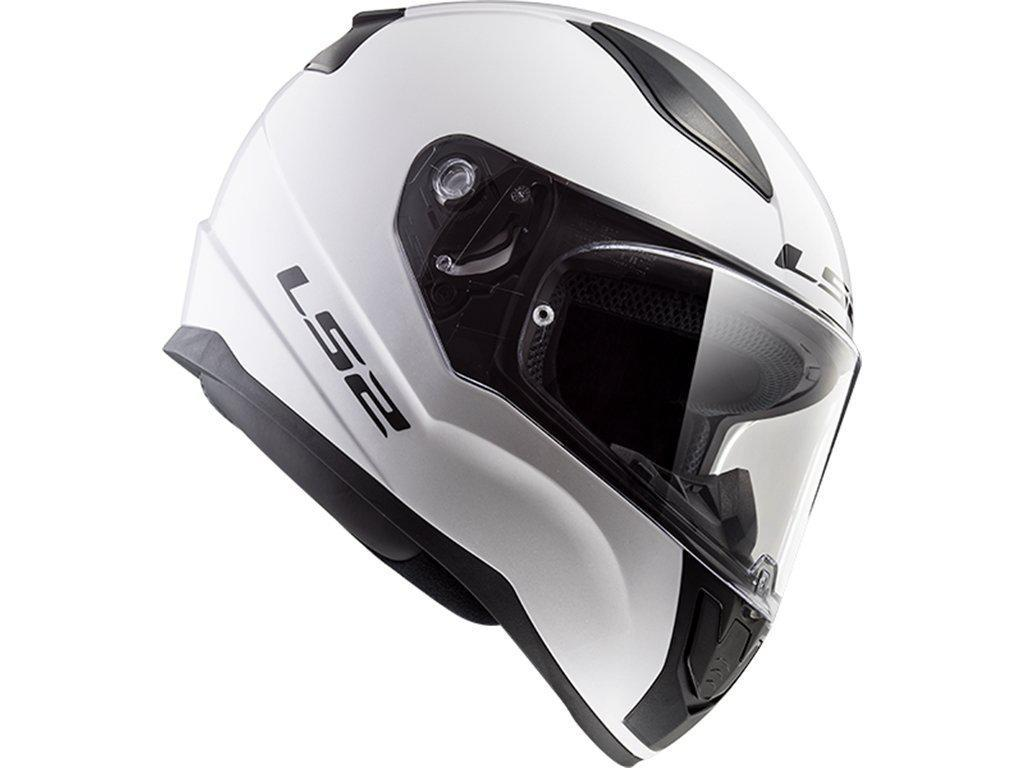 Мото шлем LS2 FF353 RAPID