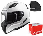 Мото шлем LS2 FF353 RAPID, фото 2