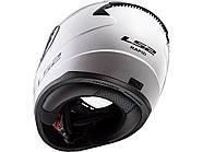Мото шлем LS2 FF353 RAPID, фото 4