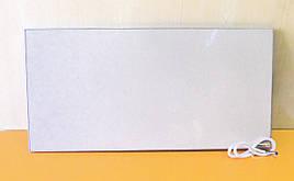 Керамический обогреватель Венеция ЭПКИ 300W 30 см Х 60 см