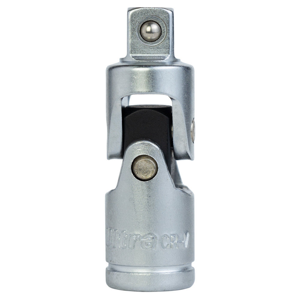 "Шарнир карданный 3/8"" 49мм CrV ULTRA (6055202)"