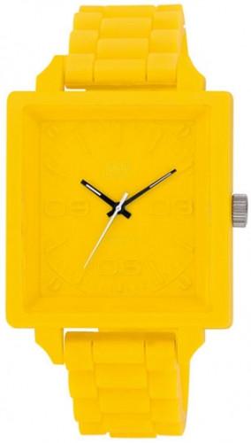 Женские часы Q&Q VR12J007Y