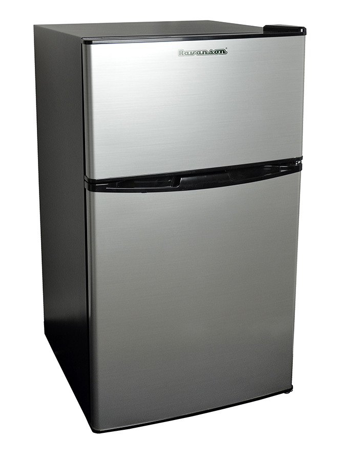 Холодильник или морозильник LKK-88S Ravanson