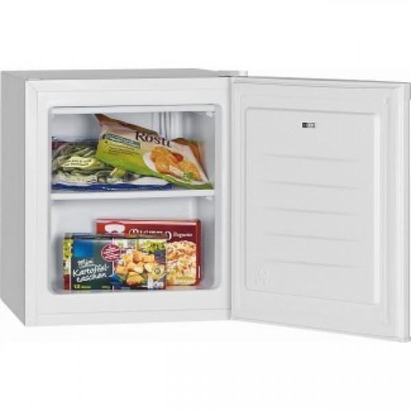 Морозильный шкаф Bomann GB 388 A++ 32 л Белая