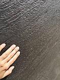 Black Wooden Leather (Італія), фото 4