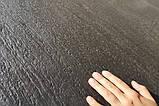 Black Wooden Leather (Італія), фото 3
