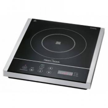 Индукционная плита PROFI COOK PC-EKI 1034 Марка Европы