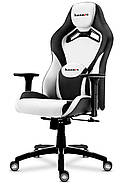 Игровое кресло HUZARO FORCE 7.3 WHITE, фото 5
