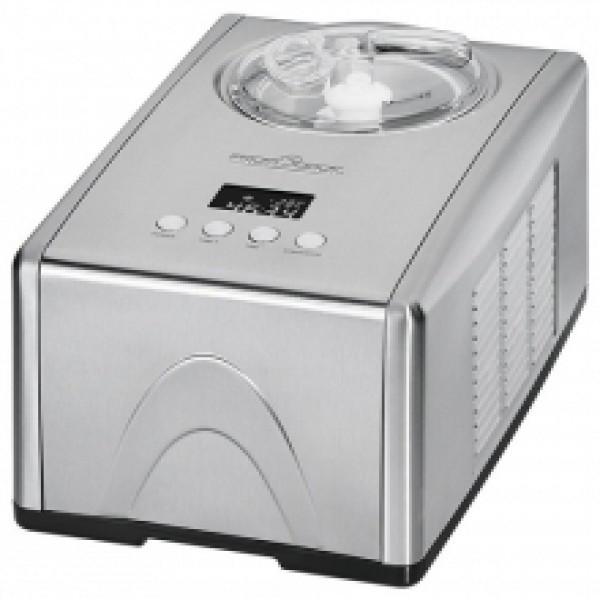 Мороженица PROFI COOK PC-ICM 1091
