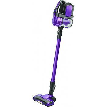 Пылесос ручной Clatronic BS 1307 Фиолетовый Марка Европы