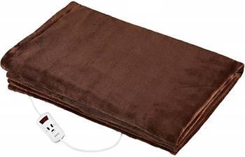 Электрическое одеяло грелка AEG WZD 5648 Марка Европы
