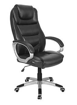Кресло офисное HUZARO BOSS 4.0 Марка Европы