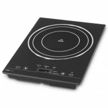 Электроплита индукционная CLATRONIC EKI 3157 Марка Европы