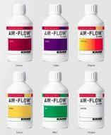Порошок сода,Air Flow Powder, 300 г, EMS