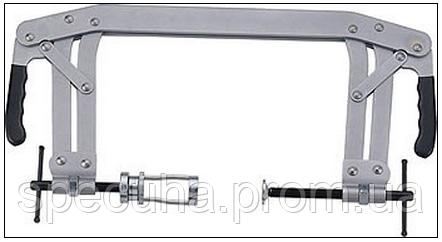 Инструмент TJG A2059 Рассухариватель клапанов