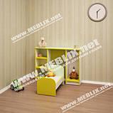 Детская игровая мебель Спальня от производителя, фото 3