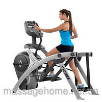 Arc Trainer Cybex 525AT