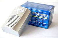 Энергосберегающее устройство New!!! Electricity - saving box