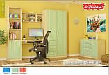 Дитяча кімната Сімба, фото 2