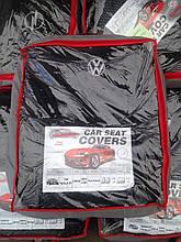 Авточохли Favorite на Volkswagen Golf 3 1991-1997 роки
