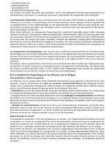 Oh La La! 1 Guide pedagogique, фото 2