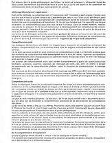 Oh La La! 1 Guide pedagogique, фото 3