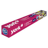 Бумага для выпечки 38 см x 6 м York