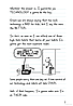 Diary of a Wimpy Kid. The Meltdown. Book 13, фото 2