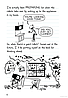Diary of a Wimpy Kid. The Meltdown. Book 13, фото 3