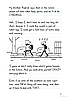 Diary of a Wimpy Kid. The Meltdown. Book 13, фото 4