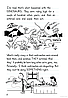 Diary of a Wimpy Kid. The Meltdown. Book 13, фото 5