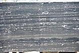 Silver Dragon Vein Cut (Італія), фото 6
