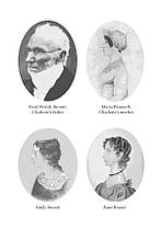 Jane Eyre, фото 2
