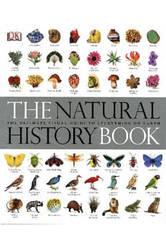 The Natural History Book - Бекки Александер