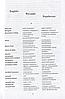 Словник податкових, фінансових та юридичних термінів. Англо-російсько-український., фото 4