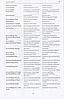 Словник податкових, фінансових та юридичних термінів. Англо-російсько-український., фото 5