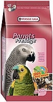 Versele Laga (Верселе Лага) Корм для крупных попугаев Parrots Prestige 1кг