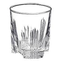 Набор стаканов для виски Bormiolli Selecta