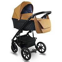 Дитяча коляска 2 в 1 Bexa Line 2.0 Eco L102, фото 1