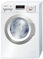 Стиральная машина BOSCH WLG2026FPL