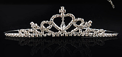 Корона для принцессы