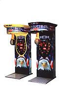 Игровые автоматы груша аренда цена игровые автоматы уголовно
