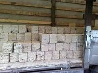 Камень ракушняк М35 Херсонская область