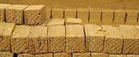Камень ракушняк М25