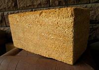 Камень ракушняк М25 от производителя