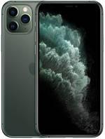 Apple iPhone 11 Pro Max 256GB Midnight Green (EU) MWHM2PM/A