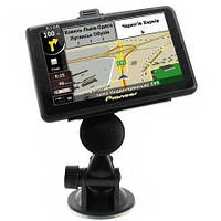 "GPS навигатор   5"" Pioneer DVR 5108"