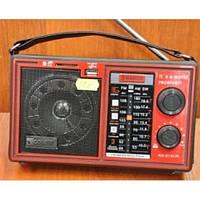 Радиоприемник  RX-015UAR GOLON Аккамулятор