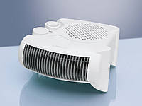 Тепловентилятор 20 м² Clatronic HL 3379