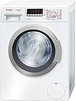 Стиральная машина BOSCH WLK20260PL